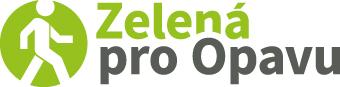 Zelená pro Opavu