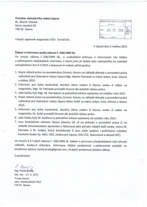 2015-05-dotaz poradci