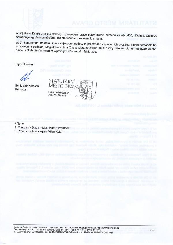 2015-05-odpoved poradci_2