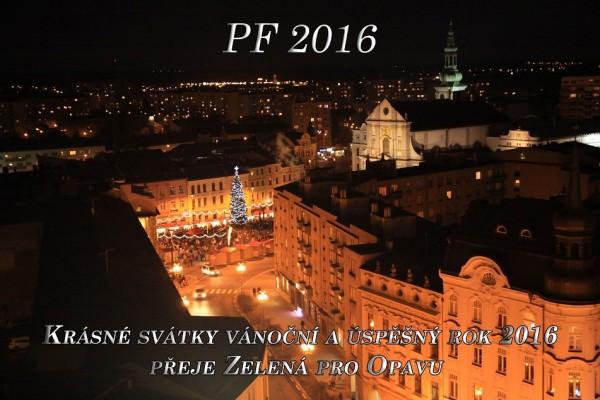 PF_green_2016